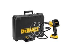 DeWalt DCT410D1-QW