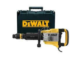 DeWalt D25951K-QS