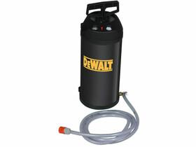 DeWalt D215824-XJ 10 l túlnyomásos víztartály