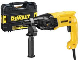 D25033K dewalt_d25033k_22mm_3_mode_hammer_0