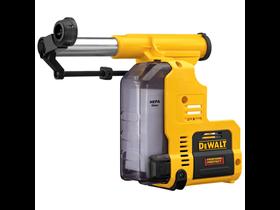 D25303DH dewalt_d25303dh_18v_cordless_dust_extraction_system_0