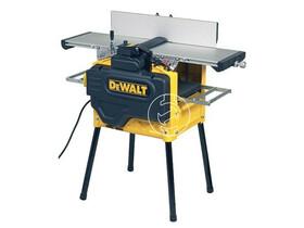 DeWalt D27300-QS