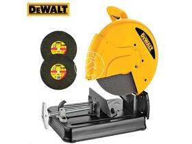 DeWalt D28710V-QS