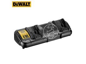 DeWalt DCB132-QW