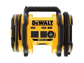 DeWalt DCC018N-XJ