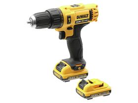 DCD716D2 dewalt_dcd716d2_108v_sub_compact_hammer_drill_driver_0