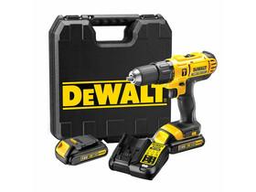 DCD776C2 dewalt_dcd776c2_18v_compact_hammer_drill_driver_0