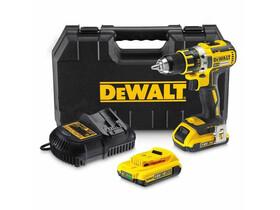 DeWalt DCD790D2-QW