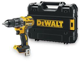 DeWalt DCD791NT-XJ