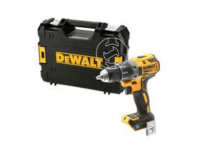 DeWalt DCD792NT-XJ