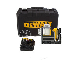 DeWalt DCE089D1R-QW