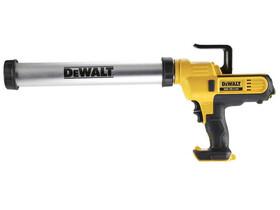 DeWalt DCE580N-XJ