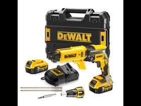 DCF620P2K dewalt_dcf620p2k_18v_50ah_collated_drywall_screwdriver_k_0