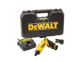 DeWalt DCF680G2-QW