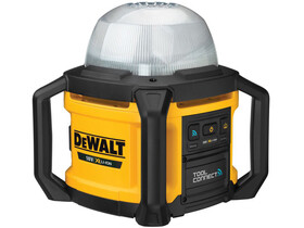 DeWalt DCL074-XJ