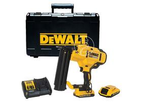 DeWalt DCN680D2-QW