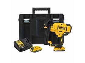 DCN682D2 dewalt_dcn682d2_18v_18ga_dedicated_flooring_stapler_0