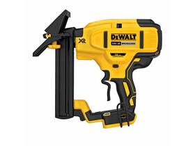 DCN682N dewalt_dcn682n_18v_18ga_dedicated_flooring_stapler_0