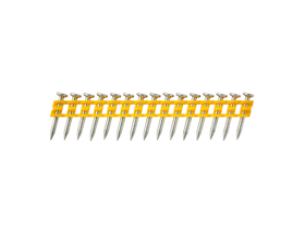 DCN8901045 dewalt_dcn8901045_szeg_betonhoz_45mm_510db_0