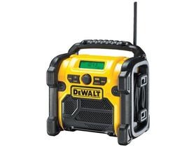 DeWalt DCR019-QW