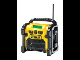 DCR020 dewalt_dcr020_xr_digital_compact_radio_0