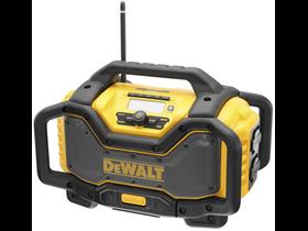 DeWalt DCR027-QW