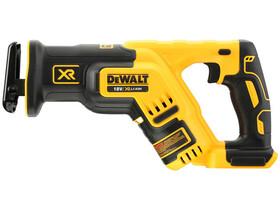 DeWalt DCS367N-XJ