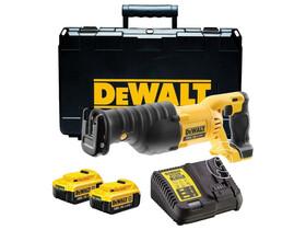 DeWalt DCS380M2-QW