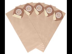 DCV9401 dewalt_dcv9401_replacement_paper_bags_dcv586_0