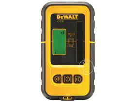 DeWalt DE0892G-XJ