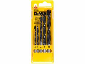 DeWalt DT4535-QZ fúrószár készlet