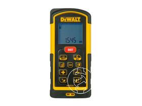 DeWalt DW03101-XJ