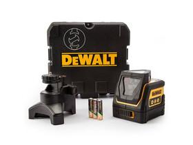 DeWalt DW0811-XJ