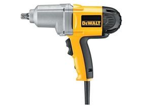 DeWalt DW292-QS