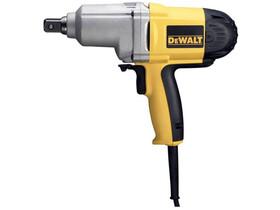 DeWalt DW294-QS