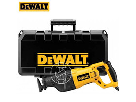 DeWalt DW311K-QS