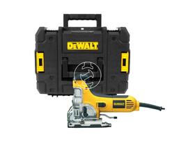 DeWalt DW333KT-QS
