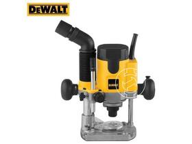 DeWalt DW621-QS