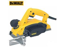 DeWalt DW680-QS