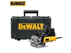 DeWalt DW682K-QS