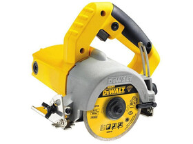 DeWalt DWC410-QS