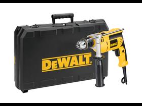 DWD024K dewalt_dwd024k_13mm_percussion_drill_0