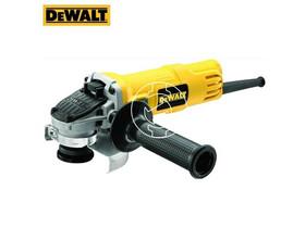DeWalt DWE4057-QS