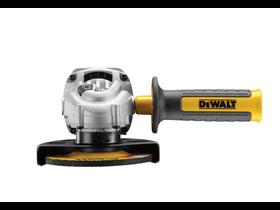 DWE4206 dewalt_dwe4206_1010w_115mm_slide_switch_sag_no_volt_1