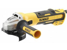DeWalt DWE4357-QS
