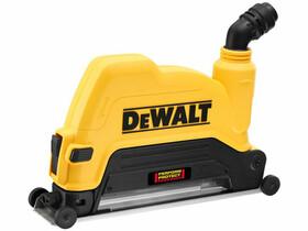 DeWalt DWE46229-XJ horonymaró elszívó feltét