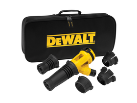 DWH051 dewalt_dwh051_large_hammer_dust_extraction_chiseling_0