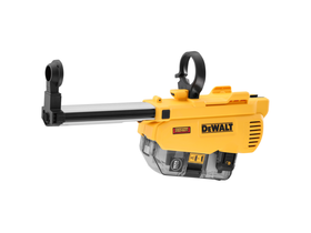 DWH205DH dewalt_dwh205dh_brushless_d_handle_dust_extractor_0