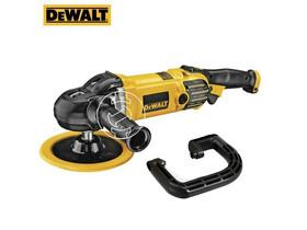 DeWalt DWP849X-QS