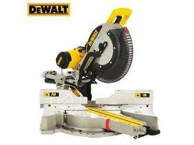 DeWalt DWS780-QS